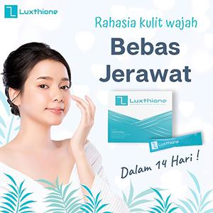 manfaat luxthione collagen